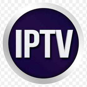 IPTV WorldWide