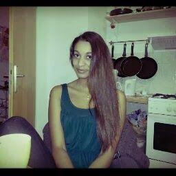 Salma Abdou