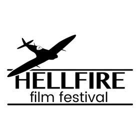 Hellfire Film Festival