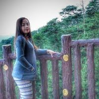 Jessa Lee