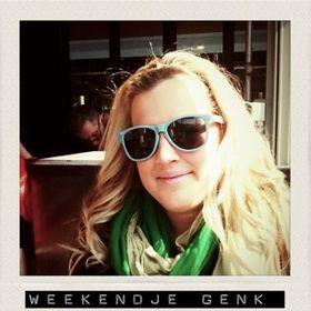Annelies Weyn