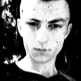 Csaba Marton