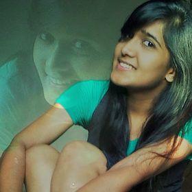 Somya Khanna