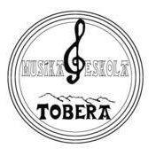 Tobera Musika-eskola