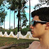 Guilherme Lovise