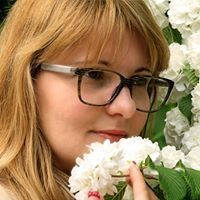 Angelika Then