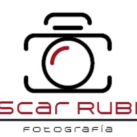 Oscar Rubio