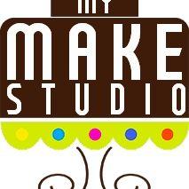 My Make Studio