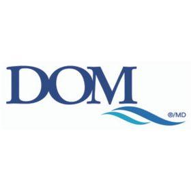 DOM International Limited