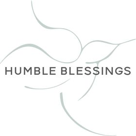Humble Blessings Soaps