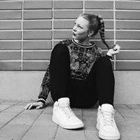 Annu Pylkkänen