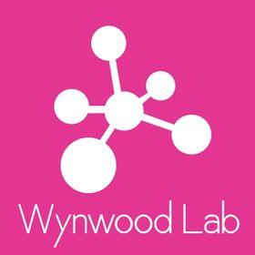 Wynwood Lab