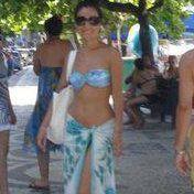 Karina Rosana Lugo