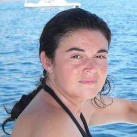 Maria Moumouri