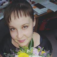 Yana Maltseva
