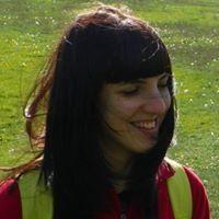 Marzena Makiewicz
