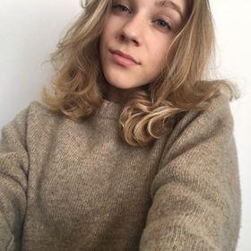 Enia 🥀