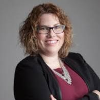 Megan Godar Pinterest Profile Picture