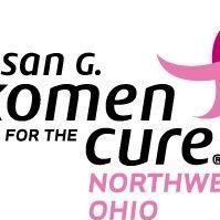 Susan G. Komen of Northwest Ohio Affiliate