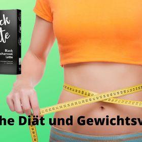 Belly Blaster ultimative natürliche Gewichtsverlust Diätpille
