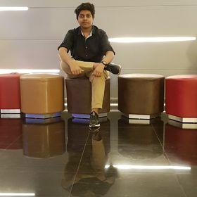 Ariyan Reyman
