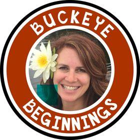 Kindergarten with Buckeye Beginnings