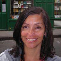 Marie-Josée Payette