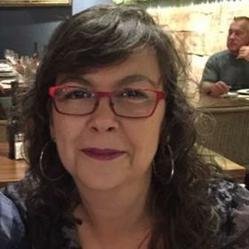 Lourdes Coloma Romaguera