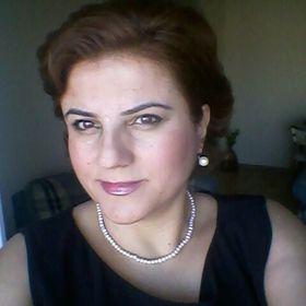 Hatice Pala