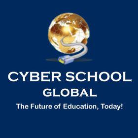 Cyber School Global