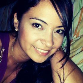 lorena chambo