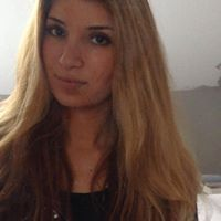 Khadija Straatmijer