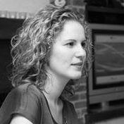 Karen De Meyer