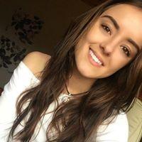 Mikayla Wittig