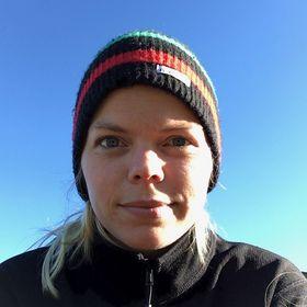 Ann-Helen Kaldhussæter