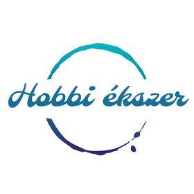 Hobbi ékszer