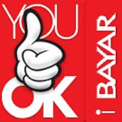 Youokibayar