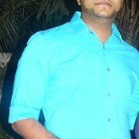 Saood Mohammed