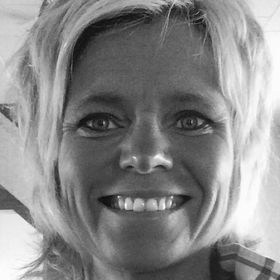 Mari-Sofi Johansson