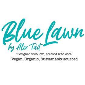 Bluelawn