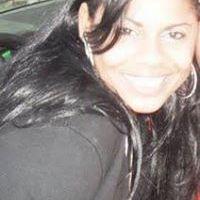 Girselha Rodrigues