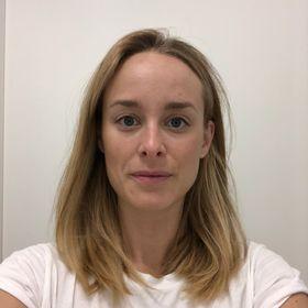 Rebecca Grimshorn