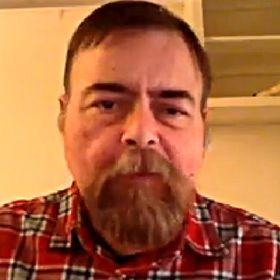 Joseph Y. Roberts