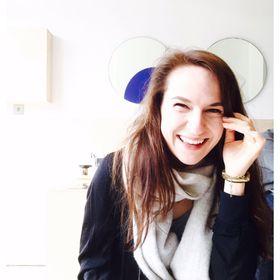 Annalisa Winkler