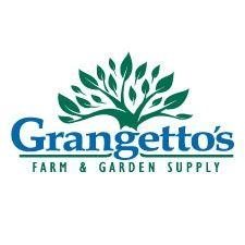 Grangetto's Farm & Garden Supply