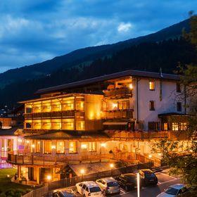 Hotel Alpenblick ****s