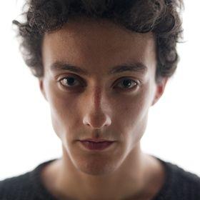 Andrea De Bernardi