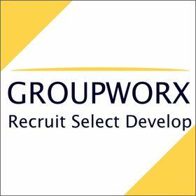 Groupworx