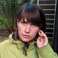 Kristina Opltová