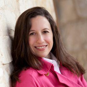 Kristin V. Shaw